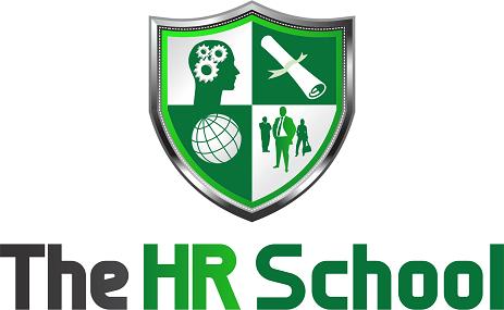 HR School