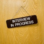 The Ultimate Hiring Question: Why Should Anyone Hire You?