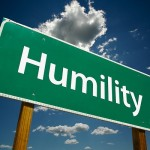 How Humility Impacts the Bottom-line