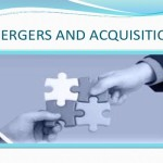MERGERS AND ACQUISITION: The need for People Due Diligence