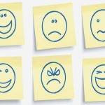 Is There A Place for Feelings In The Workplace?