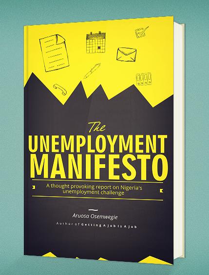book-mockup-unemployment-manifesto