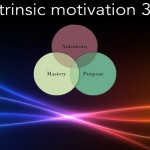 Motivation 3.0 – Understanding Motivation in the Blackberry Age