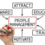 TALENT Management: How ONE Great Employee Can Change the World!
