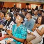 National People Management and Development (Part 3)