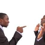 Vacancy: Mentors Needed Urgently