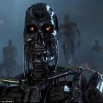 Vacancy: Robots Wanted!