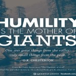 How Humility Impacts the Bottom-line (2)