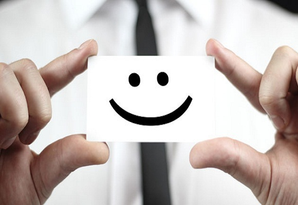 How Employee Happiness Impacts Organisational Performance (2)