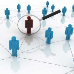 The Future of Recruiting: Social Media and You